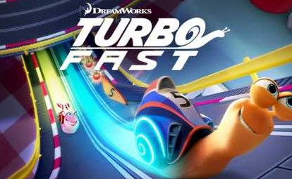 Turbo FAST 2.1.20 Apk + Mod (Tomatoes/money)